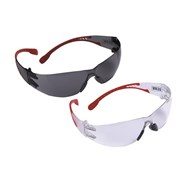 Scan Safety Specs (Twin Pack)