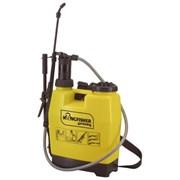 Kingfisher Kingfisher PS4016 16 Litre Backpack Sprayer  Yellow