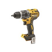 DEWALT DCD796 XR Brushless Hammer Drill 18V Bare Unit