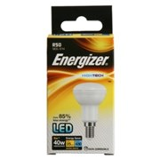 Energizer Lighting High Tech LED R50 E14 SES 5w