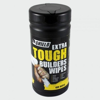 TimCo TimCo Extra Tough Builders Wipes (100 Wipes)