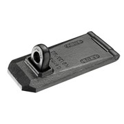 130/180 Granit High Security Hasp & Staple Carded