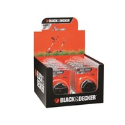 Black & Decker A6481 Reflex Spool & Line Display 12