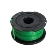 Black & Decker A6482 HPP Spool