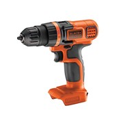Black & Decker BDCDD18N Drill Driver 18 Volt Bare Unit