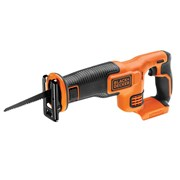 Black & Decker BDCR18N Reciprocating Saw 18 Volt Bare Unit