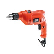 Black & Decker KR504 DIY Percussion Hammer Drill 500 Watt 240 Volt