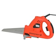 Black & Decker KS890ECN Scorpion Powered Saw 400 Watt 240 Volt