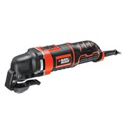 MT 300KA Oscillating Tool 250 Watt 240 Volt