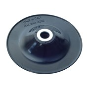 Black & Decker Backing Pads