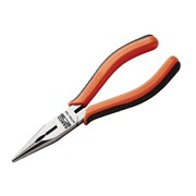 Snipe Nose Pliers 2470G