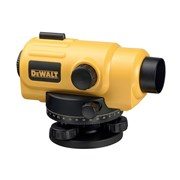 DEWALT DW096PK Laser Auto Level Kit