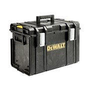 "DEWALT TOUGHSYSTEMâ""¢ Toolboxes"