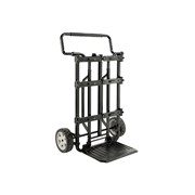 "DEWALT TOUGHSYSTEMâ""¢ Heavy-Duty Trolley Only"