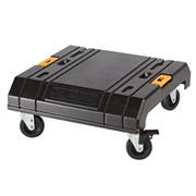 "DEWALT TSTAKâ""¢ Carrier Base"