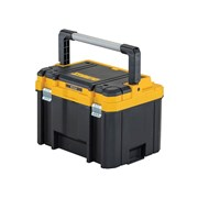 "DEWALT TSTAKâ""¢ With Long Handle (Deep Drawer)"