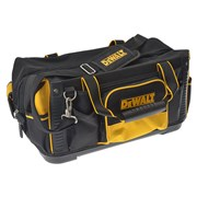 DEWALT Pro Open Mouth Bag