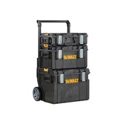 "DEWALT TOUGHSYSTEMâ""¢ Tower On Wheels"