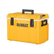 "DEWALT TOUGHSYSTEMâ""¢ DS404 Cooler Box"