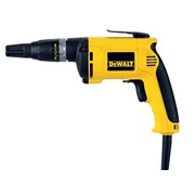 DEWALT DW274K Drywall Screwdrivers