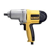 DEWALT DW292 1/2in Drive Impact Wrench 710 Watt