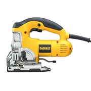 DEWALT Jigsaw With TSTAK 701 Watt