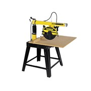 DEWALT DW721KN 300mm Radial Arm Saw 2000 Watt 240 Volt