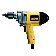 DEWALT D21520 Variable Speed Mixer Drill 710 Watt