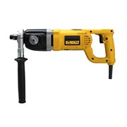 DEWALT D21580K Dry Diamond Drills 2 Speed