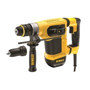 DEWALT D25414KT 32mm SDS Plus Multi Drill 1000 Watt