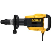 DEWALT D25899K SDS Max Demolition Hammer 1500 Watt