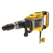 DEWALT D25902K SDS Max Demolition Hammer 1550 Watt