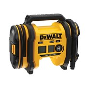 DEWALT DCC018N XR Triple Source Inflator 18V Bare Unit