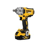 DEWALT DCF894 XR 1/2in Detent Pin Impact Wrench