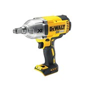 DEWALT DCF899HN XR Brushless Hog Ring High Torque Impact Wrench 18 Volt Bare Unit
