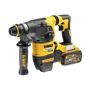 DEWALT DCH333 FlexVolt XR Brushless SDS-Plus Hammer 54 Volt