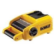 DEWALT DCL060 LED XR LED Area Light 18 Volt Bare Unit