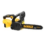 DEWALT DCM565P1 XR Brushless Chainsaw 18V 1 x 5.0Ah Li-ion