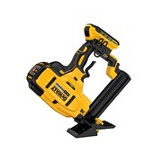 DEWALT DCN682 XR Brushless 18G Floor Stapler 18V