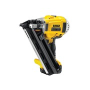 DEWALT DCN692 Cordless XR 2 Speed Framing Nailer 90mm 18 Volt