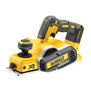 DEWALT DCP580 XR Brushless Planer