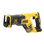 DEWALT DCS367N Brushless XR Compact Reciprocating Saw 18 Volt Bare Unit