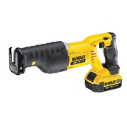 DEWALT DCS380 XR Premium Reciprocating Saw 18 Volt