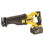DEWALT DCS388 XR FlexVolt Reciprocating Saw 54 Volt