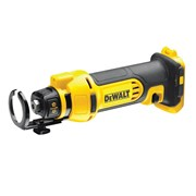 DEWALT DCS551NT XR Li-Ion Cordless Drywall Cut-Out Tool 18 Volt Bare Unit