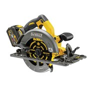 DEWALT DCS576 Flexvolt XR Circular Saw