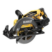 DEWALT DCS577 FlexVolt XR High Torque Circular Saw 18/54V