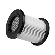 DEWALT DCV5801H Wet Dry Vacuum Replacement Filter For DCV582