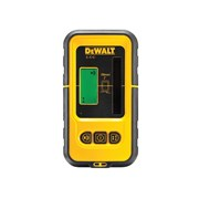 DEWALT DE0892G Green Beam Detector For Lasers