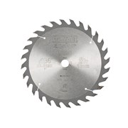 DEWALT Circular Saw Blade 184 x 16mm x 28T Series 40 General Purpose